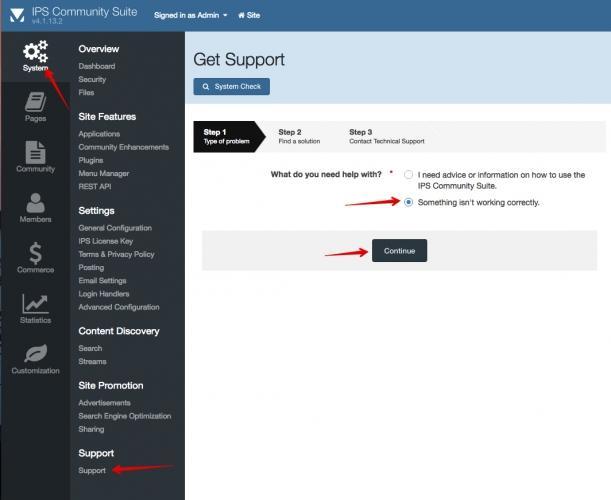 support_tool.thumb.jpg.f40c8827f4ecdd6294f7bd1559bd4b02.jpg